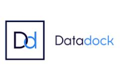 Formaeltech certifié Datadock
