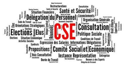 Formaeltech vous forme au CSE