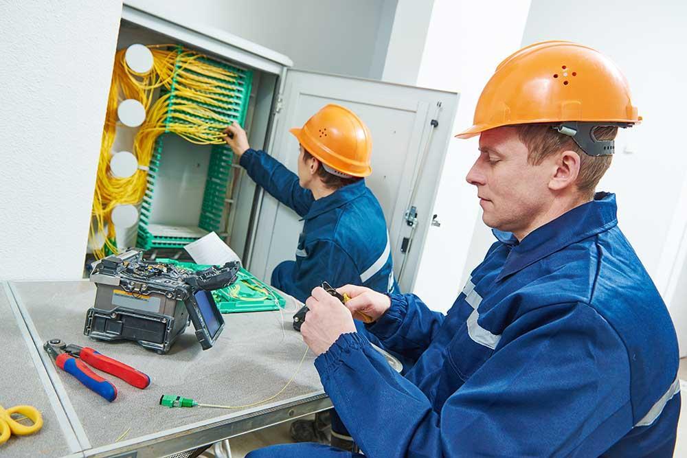 FORMATION DE FORMATEUR en habilitation suivant la norme NF C 18-510