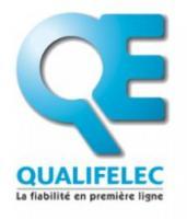 Formaeltech agréé Qualifec pour ses formations en photovoltaïque