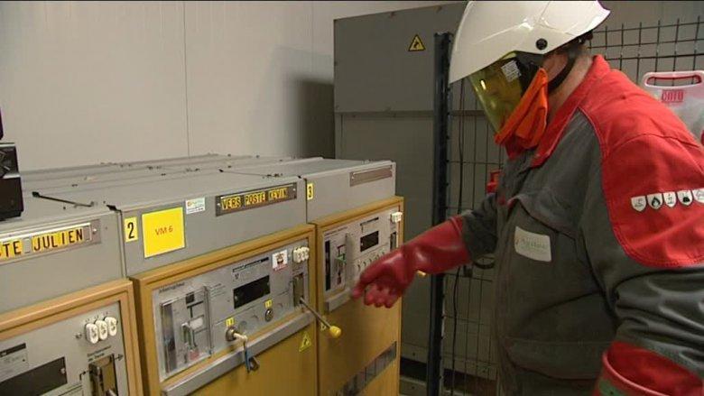 Recyclage Habilitation électrique  BE Essai, Vérification, Mesurage  - Chargé d'intervention BR  - Chargé de consignation BC -  Exécutant B1, B1V - Chargé de travaux B2, B2V , B2V Essais.